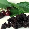 Cseresznye, Kulinária (Ízporta), Tea, kávé, kakaó, Szárított, aszalt gyümölcs, Kis kertünk ízletes gyümölcse, Ízporta