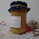 Narancsos birs lekvár, A rendkívül egészséges birsből most nem csak ...