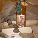 Narancsos fenyőrügy szörp, Kulinária (Ízporta), Szörp, a zsengén leszedett fenyőrügyekből ízes narancs hozzáadásával  készült szörp egyedüláll..., Ízporta