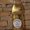 Citromfű szörp 0,5 l, A saját termesztésű citromfűből készítettü...