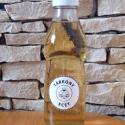 Tárkony ecet  - 200 ml, Balaton parti kertünkben termesztett, friss tárk...