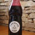 Piros bogyós szörp 500 ml, Kulinária (Ízporta), Szörp, Fekete ribizli, málna, meggy és cseresznye házasításából készült szörp.   A piros bogyóso..., Ízporta