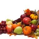 Őszi szörp(bodza-kékszőlő-szilva-alma) - 500 ml, Balaton parti kertünkben termett   gyümölcsből...