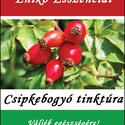 Csipkebogyó tinktúra, Csipkebogyó tinktúra: C-vitamin tartalma 10-szer...