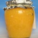 Narancs lekvár, Kulinária (Ízporta), Lekvár, Kóstolja meg narancsból készített lekvárunkat! 100 gramm termék 81 gramm narancs felhasználá..., Ízporta