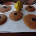 Birsalmasajt aszalt szilvával, Kulinária (Ízporta), Édességek, Szárított, aszalt gyümölcs, Saját termésből, nagymama receptje alapján, de jóval kevesebb cukorral készítem ezt a finom t..., Ízporta