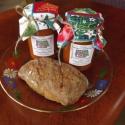 Ünnepi narancsos sütötök lekvár, Kulinária (Ízporta), Lekvár, Édességek, Közelgő ünnepekre ajánlom ez a különleges lekvárt amit sütőtökből, alma és narancslé ho..., Ízporta