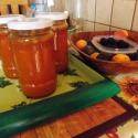 Sárgabarack lekvár, Kulinária (Ízporta), Lekvár, Gyümölcs, zöldség, A nyár legkarakteresebb ízét tartalmazza ez a lekvárom. Sárgabarackból hagyományosan dunsztol..., Ízporta