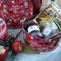 Karácsonyi Gasztroajándék .. csak neked !!!., Az egyre nagyobb mértékben felgyülemlő tárgya...