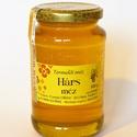 hárs méz, méheinkkel a Zselic lábaihoz vándoroltunk, ahol...