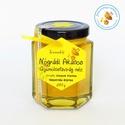 nógrádi akácos gyümölcsfavirág méz, Kulinária (Ízporta), Méz, az ízletes akác méz keveredik a lágy, illatos gyümölcsös ízvilággal.. ilyen akkor születhe..., Ízporta