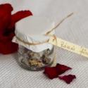 Rózsás fűszersó, Fűszer, A Rózsakunyhó legújabb és legizgalmasabb fűszerkeveréke: csípős és csábító! Szárnyasokh..., Ízporta