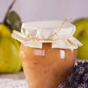 Levendulás birsalmalekvár, Az ősz legaromásabb gyümölcse és egy másodvi...