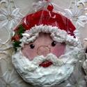 KARÁCSONYI GRILLÁZS, Édességek, Családi fészek édes hangulata mellett karácsonyozni nagyon jó! A finom  EHETŐ grillázs diszek..., Ízporta