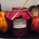 100 % Eper lekvár, Édességek, Lekvár, Zamatos házi eperből készült, 100 % gyümölcstartalommal! Zselésítő anyagot nem tartalmaz.  ..., Ízporta