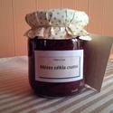 Mézes cékla csatni, A cékla vitamintartalma miatt nagyon egészséges...