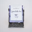 Levendula tea, Tea, kávé, kakaó, A levendula harmonikus idegnyugtató, stresszoldó. Forrázva, vagy áztatva is használhatjuk. Tisz..., Ízporta