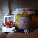 Őszibarack befőtt, Kulinária (Ízporta), Édességek, Készételek, Dél-alföld napfényes tájairól szedett jellegzetes ízű,zamatú,illatú gyümölcsből készül..., Ízporta