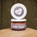 chilis téli salsa szósz, A téli salsa nevét onnan kapta, hogy asztalt par...