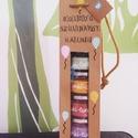 tunki-tunki egyedi ajándékcsomag, Kulinária (Ízporta), Gyümölcs, zöldség, Egyedi csomagolás, személyre szabott design is kérhető :) A csomag tartalmaz négy szabadon vál..., Ízporta