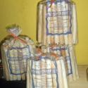 Molnárkalács, Kulinária (Ízporta), Édességek, Mikófalván palóc recept alapján speciális sütővassal készül a molnárkalács. A kalács a p..., Ízporta