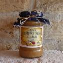 Mézes fokhagyma lekvár almával, Kulinária (Ízporta), Lekvár, Elsősorban sertéshúshoz, kolbászfélékhez ajánlva., Ízporta