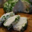 Orda sajt 'Bazsalikomkéreg', Kulinária (Ízporta), Sajt, tejtermék, Friss, krémes, kenhető házi sajt. Kenyéren, saláták tetején isteni!  A termék hűtést igén..., Ízporta